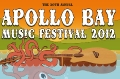 Apollo Bay Music Festival 2012 - MSO