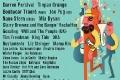 2012-11-25-busta-mullum-music-festivalposter