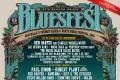2013 Byron Bluesfest
