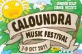 Caloundra Music Festival 2011 - MSO