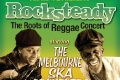 Roots of Reggae - Melbourne Ska Orchestra