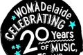 WOMADelaide 2012 - MSO