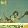 Bomba 'Population' (2000)