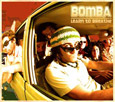 Bomba 'Learn to Breathe' (2005)