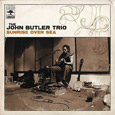 John Butler Trio - Sunrise Over Sea (2004)