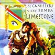Nicky Bomba & Joe Camilleri - 'Limestone'