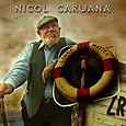Nicky Bomba & Nicol Caruana - Nicol Caruana