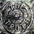 The Truth [self titled] (1992)