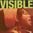 MAV Visible Project - 'Visible VOL 1' (2006)