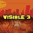 MAV Visible Project - 'Visible VOL 3' (2008)